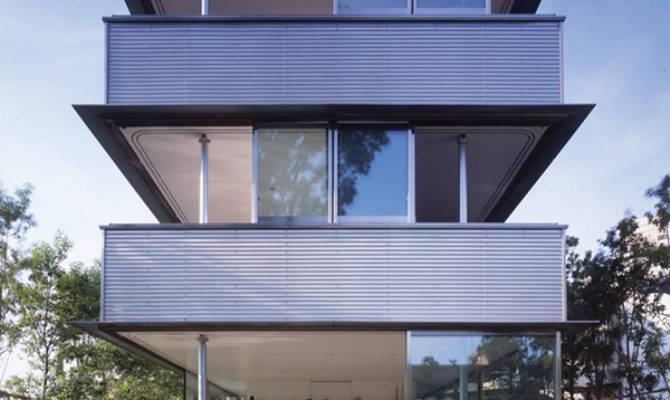 Modern Japan House Interior Design Home Constructions