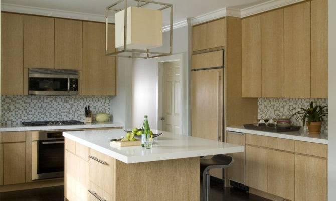 Modern Kitchen Cabinets Black Dark Wood Also