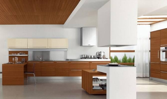 Modern Kitchen Cabinets Dands