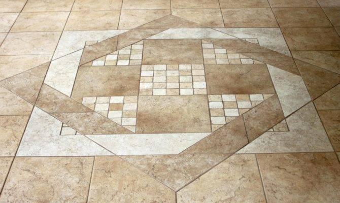 Modern Kitchen Floor Tile Designceramic Designs Ideas