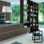 Modern Kitchen Set Dining Tables Baytownkitchen