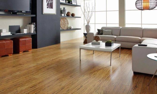 Modern Laminate Floor Design Contemporary Interiors