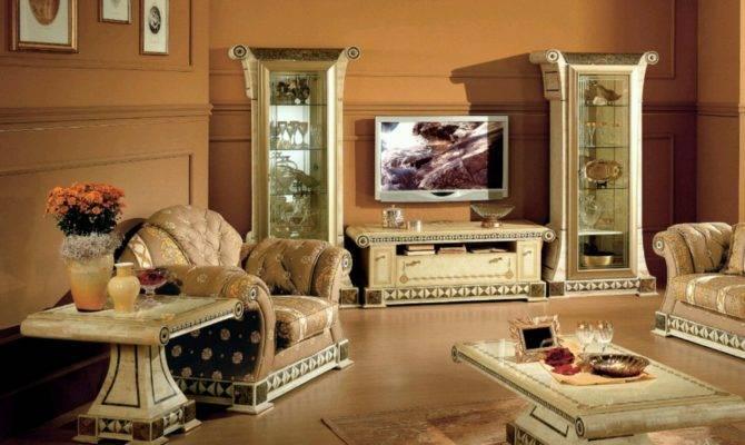 Modern Living Room Designs Ideas Home Design