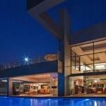 Modern Luxury Home Johannesburg Idesignarch