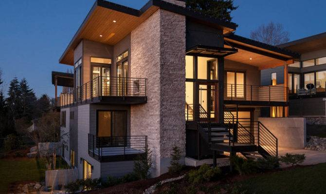 Modern Luxury Home Sale Mls Contemporary