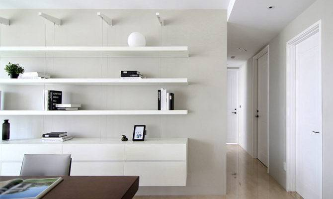 Modern Luxury Renovation Mole Design Interiorzine
