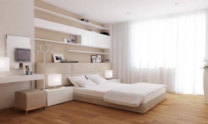 Modern Master Bedroom Designs Habib