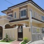 Modern Mediterranean House Homes Blesshomes