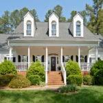 Modern Most Popular Modular Home Styles Modularhomeowners