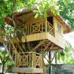Modern Nipa Hut Design Bahay Kubo Joy Studio Best