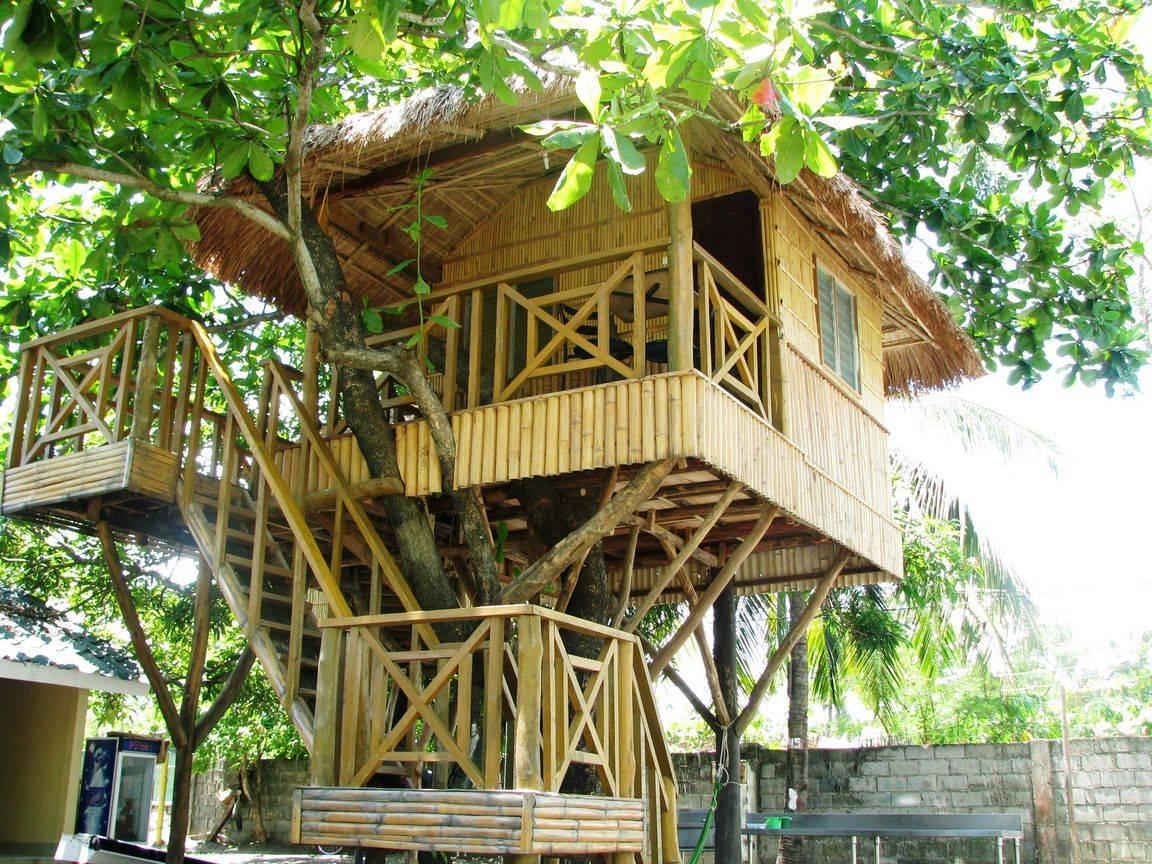 Modern Nipa Hut Design Bahay Kubo Joy Studio Best House Plans 27670