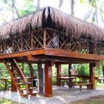 Modern Nipa Hut Designs Joy Studio Design Best