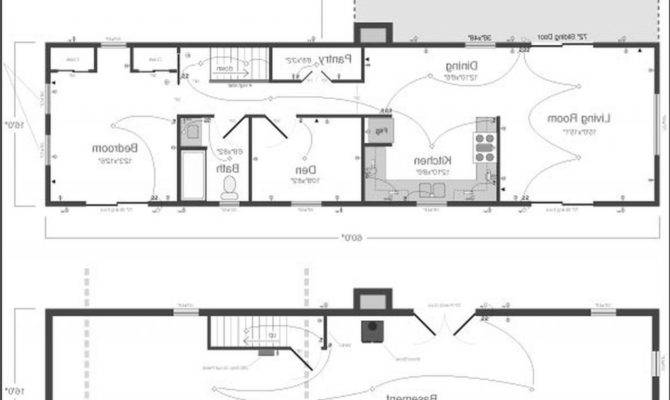 Modern Plans Small Houses Luxury Perfect House