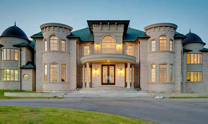 27 Best Photo Of Modern Mansion House Plans Ideas House Plans
