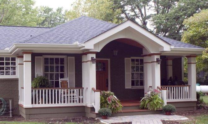 Modern Porch Roof Designs Karenefoley Chimney