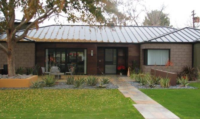 Modern Ranch Homes Delmaegypt