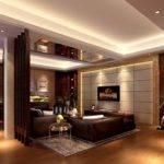 Modern Residential Interior Design Google Search