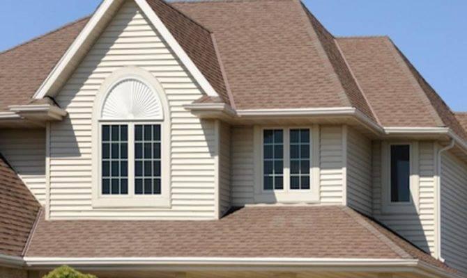 Modern Roof Design Types Shingles