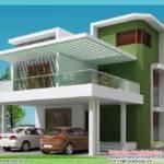 Simple Home Plan Modern Style Kerala Design Floor Plans House Plans 74962,Fundamentals Of Logic Design 7e