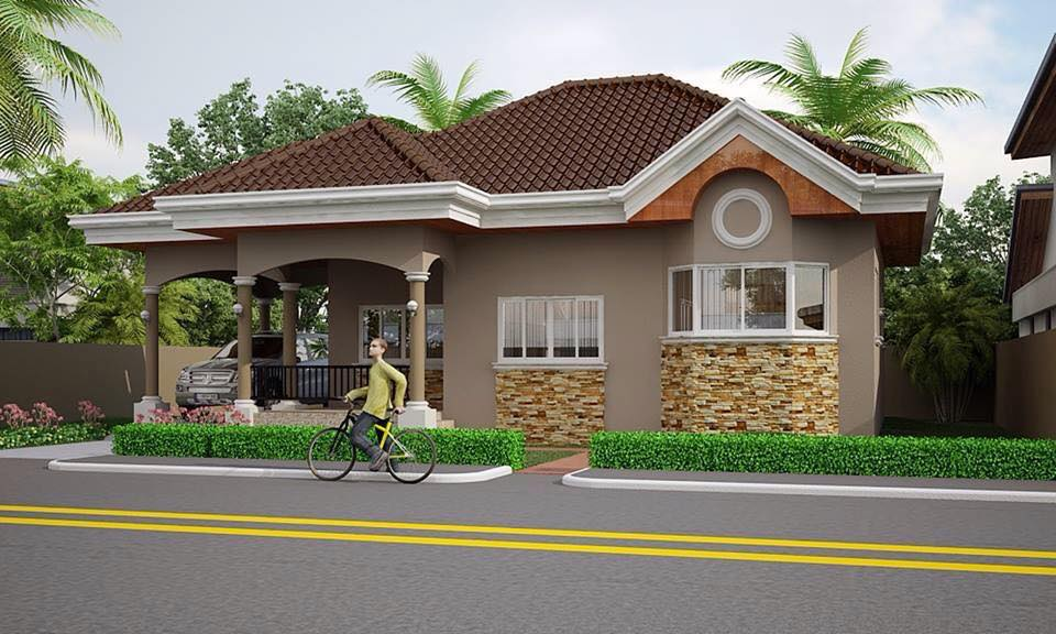 Story House Designs Home Design Style