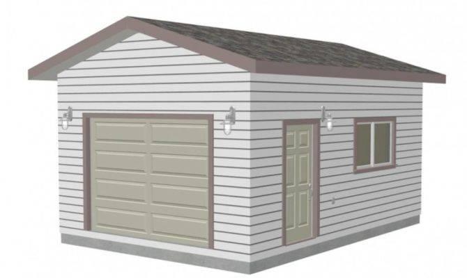 Modern Styles Cool Detached Garage Plans Ideas White Exterior