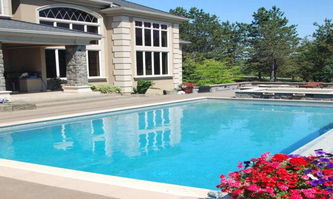Modern Swimming Pool Design Home Kulo House Plans 2900,Training Instructional Design Examples