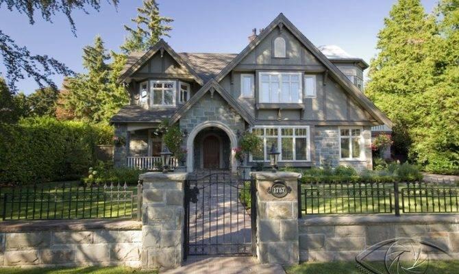 Modern Tudor Paint Dream Houses Pinterest