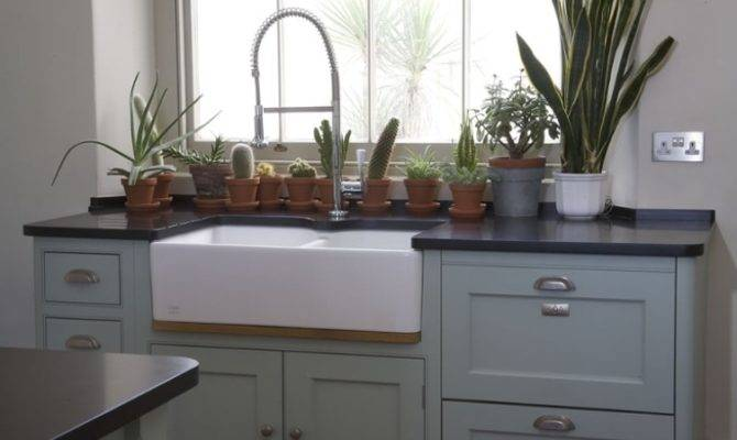 Modern Victorian Style Kitchen Architecture News Homes Design