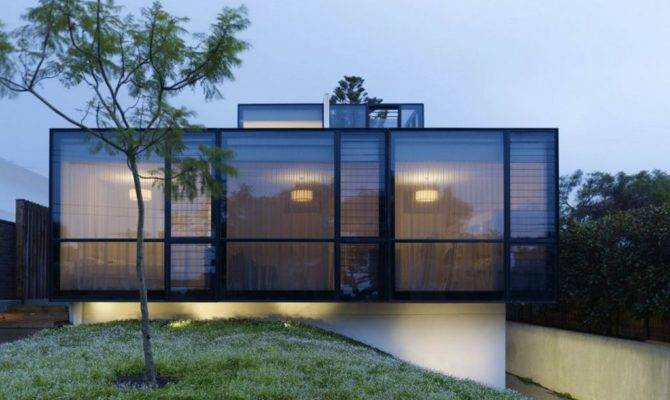 Modern Windows Designs Home Caprice