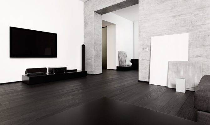 Modern Wood Floors Flooring Lady