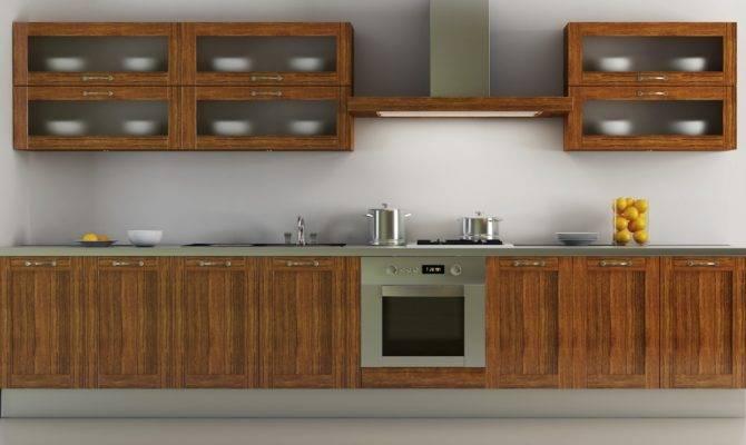 Modern Wood Furniture Designs Ideas Interior Design