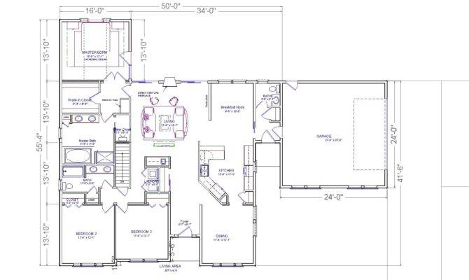 Modular Home Additions Floor Plans Quotes
