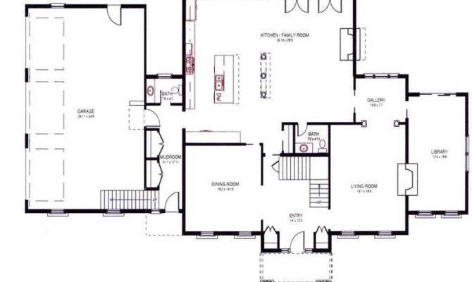 Modular Home Floor Plans Artistic Small