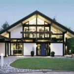 Modular Home Floor Plans Modern Design