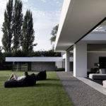 Modular Home Open Concept