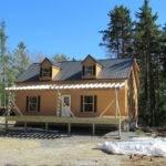 Modular Home Price New Custom Homes Building Build