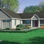 Modular Home Store Homes