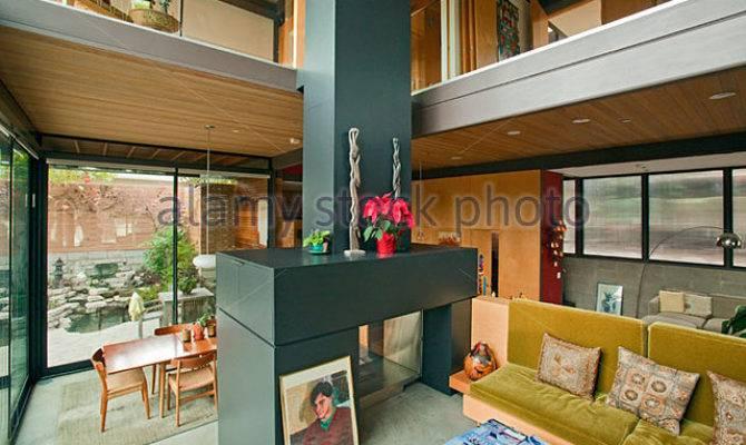 Modular Homes Photos