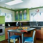 Modular Kitchen Designs Small Kitchens May House Plans 42481,Creative Workspace Interior Design