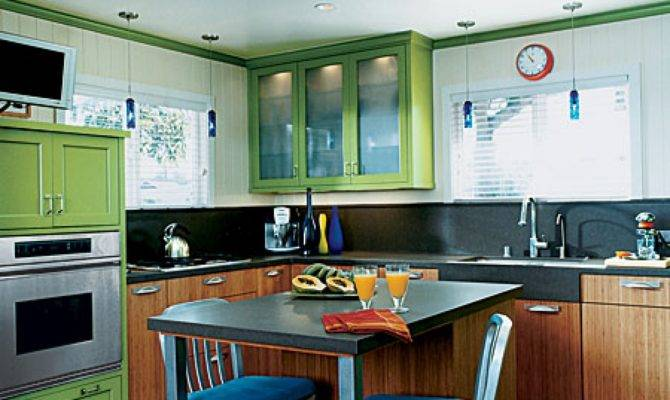 Modular Kitchen Designs Small Kitchens May House Plans 42481,Valentine Day Room Decoration Images