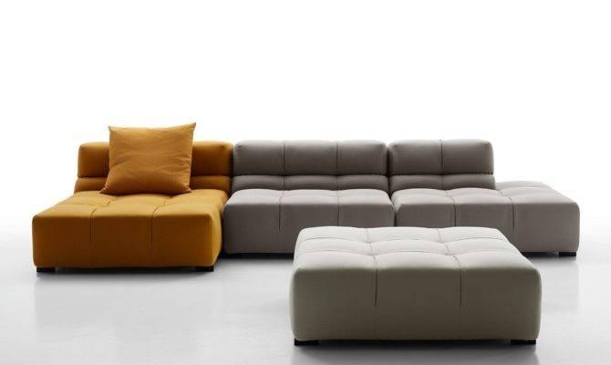 Modular Leather Sofas Sofa Best