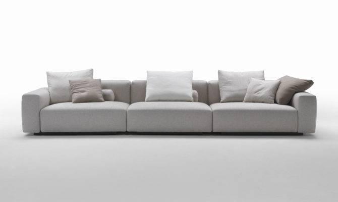 Modular Leather Sofas Sofa Modern