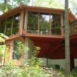Modular Octagonal Homes Joy Studio Design Best