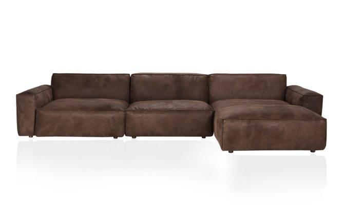 Modular Sectional Sofa Furniture Amazing