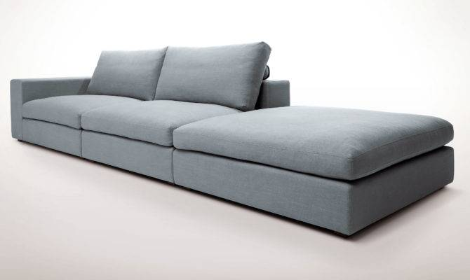 Modular Sectional Sofas Luxury Sofa