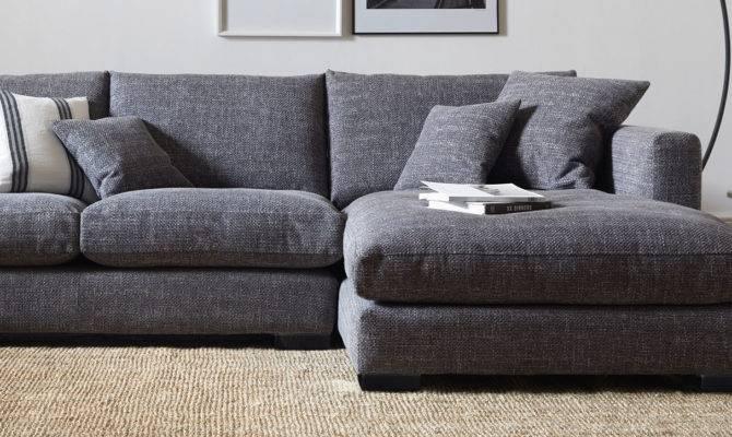 Modular Sofa Archaicawful Photos Ideas