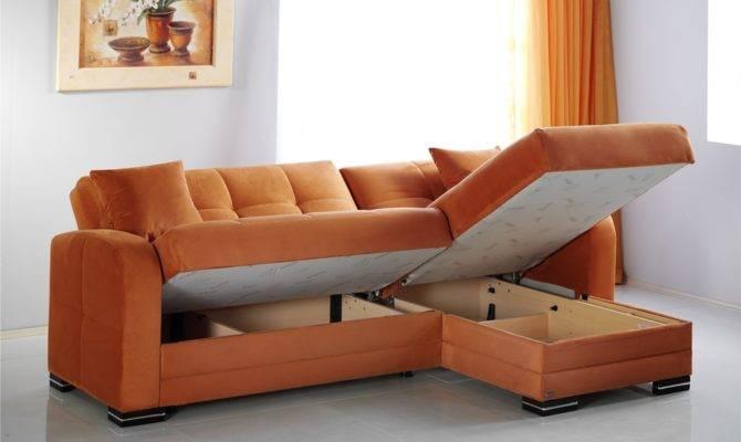Modular Sofa Storage Pin Tamara Markovi Bankovi