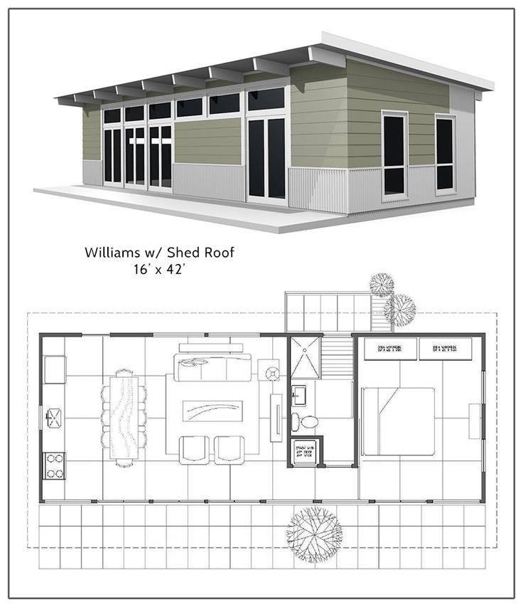mono pitch house plans escortsea house plans 107621