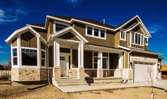 More Details House Plans Your Utah Home Builders