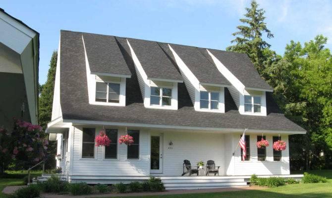 More Home Design Visit Simply Elegant Designs Blog